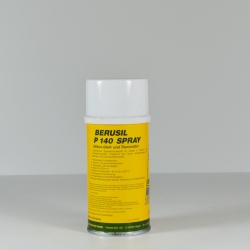 BERUSIL P 140 SPRAY / 300 ml