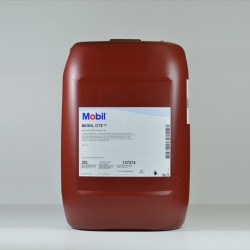 MOBIL DTE OIL MEDIUM / 20 L
