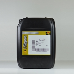 Eni i-Sigma top MS 5W-30 / 20 L