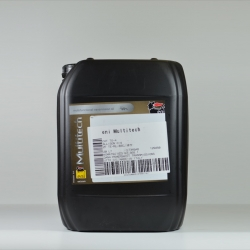 Eni MULTITECH CT 30 / 20 L