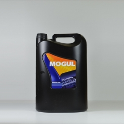 MOGUL M 6 ADS II PLUS / 10 L