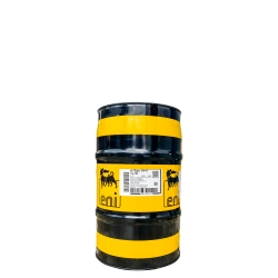 Eni i-Sigma top MS 10W-40 / 60L